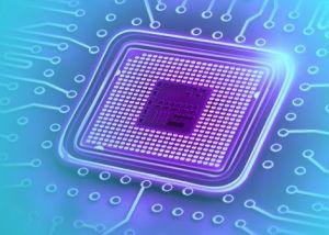 Texplained met à nu la sécurité des circuits intégrés du marché