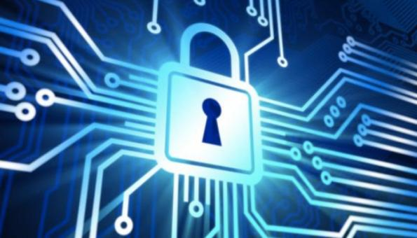 Startup opens lab for chip security evaluation